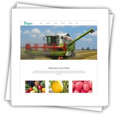 Agro Industry